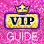 VIP Guide for MSP file APK Free for PC, smart TV Download