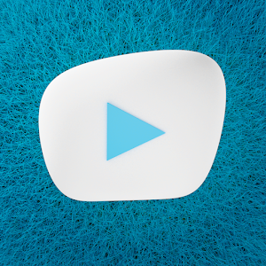 FlixPlayer for Android For PC (Windows & MAC)