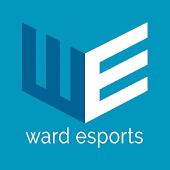 App Ward eSports APK for Windows Phone