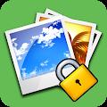App MediaSafe for WhatsApp APK for Windows Phone