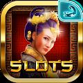 China Magic Slots- free pokies
