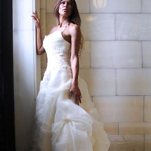 ILM Door White X 2596.jpg