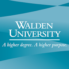 Walden Residencies