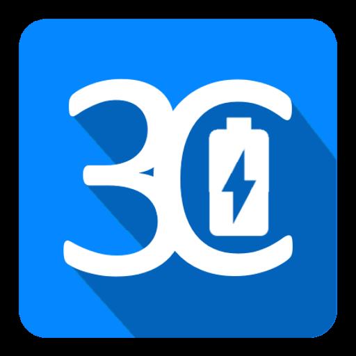 3C Battery Monitor Widget Pro APK Cracked Download