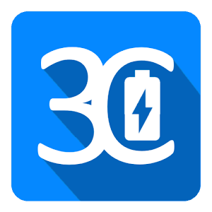 3C Battery Monitor Widget Pro APK Cracked Download