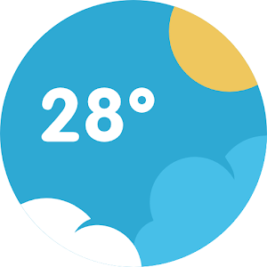 28Weather For PC