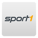 SPORT1: News, Live Ticker Ergebnisse & Videos