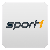 App SPORT1: Sport News live APK for Kindle