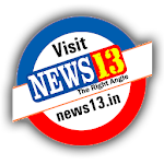 News13.in Icon