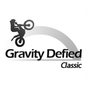 Gravity Def.. file APK for Gaming PC/PS3/PS4 Smart TV