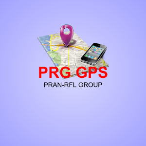 Download PRG GPS For PC Windows and Mac