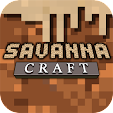 Savanna Cra.. file APK for Gaming PC/PS3/PS4 Smart TV