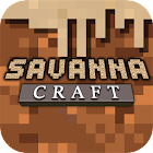 Savanna Craft 1.0.8