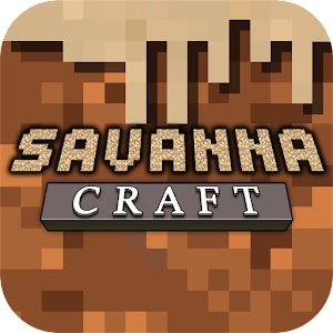 Download Savanna Craft for Windows Phone