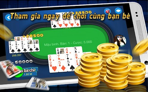 Than Bai Tặng XU - screenshot