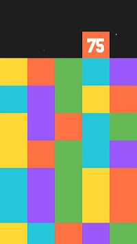Colour Blocks APK screenshot thumbnail 4