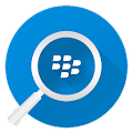 App BlackBerry Device Search apk for kindle fire