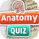 Anatomy Fun Free Trivia Quiz