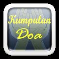 App Kumpulan Doa Setelah Sholat apk for kindle fire