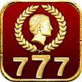 Game Caesar Slots Casino apk for kindle fire