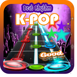 KPOP Beat MP3