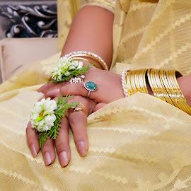 by Tarik Sazal - Wedding Other
