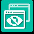 App Hide App Photo Video APK for Kindle
