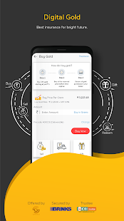 Tmw Wallet Prepaid Card Recharge Payment Apps On