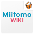 Miitomo Wik.. file APK for Gaming PC/PS3/PS4 Smart TV