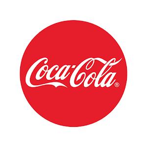 Coca-Cola® For PC / Windows 7/8/10 / Mac – Free Download