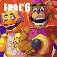 Guide FNAF .. file APK for Gaming PC/PS3/PS4 Smart TV