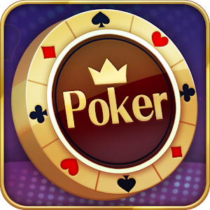 Fun Texas Hold'em Poker Online PC (Windows / MAC)