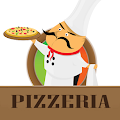 Download PIZZERIA APK for Android Kitkat