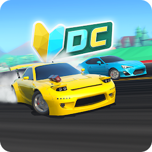 Drift Clash For PC (Windows & MAC)