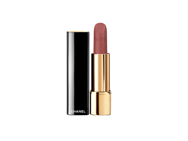 CHANEL Rouge Allure in Libre