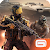 Modern Combat 5: eSports FPS file APK for Gaming PC/PS3/PS4 Smart TV