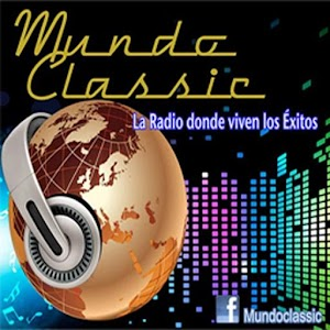 Download Mundo Classic For PC Windows and Mac