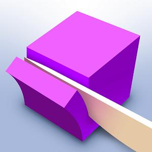 ASMR Slicing For PC / Windows 7/8/10 / Mac – Free Download