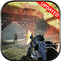 Game Counter Terrorist Attack APK for Kindle