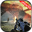 Counter Terrorist Attack APK for Blackberry