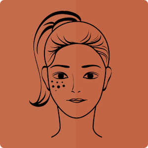 Acne, Pimple & Black Spots Removal Tips & Guide For PC