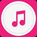 Free Download İnternetsiz Çocuk Şarkıları APK for Blackberry