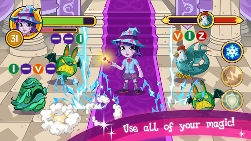 Magic castle Twilight Sparkle For PC