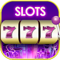 Free Jackpot City Slots™ Casino App APK for Windows 8