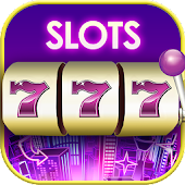 Download Jackpot City Slots™ Casino App APK to PC