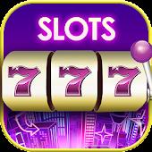 Download Jackpot City Slots™ Casino App APK on PC