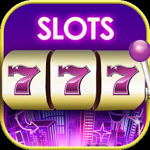 Jackpot City Slots™ Casino App For PC (Windows & MAC)