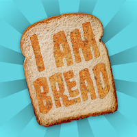 I am Bread on PC / Windows 7.8.10 & MAC