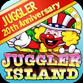 ジャグラーアイランド~無料で遊べるバーチャルホール~ APK for Ubuntu