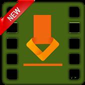 App Tube Video Downloader APK for Windows Phone